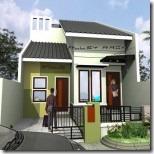 gambar rumah minimalis type36 (2)